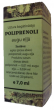 POLIPRENOLI augu eļļā, 100mg 7.0ml