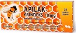 APILAK- Bee royal jelly