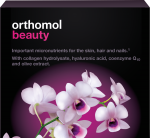 Orthomol Beauty N30