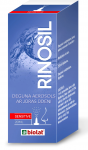 RINOSIL sensitive